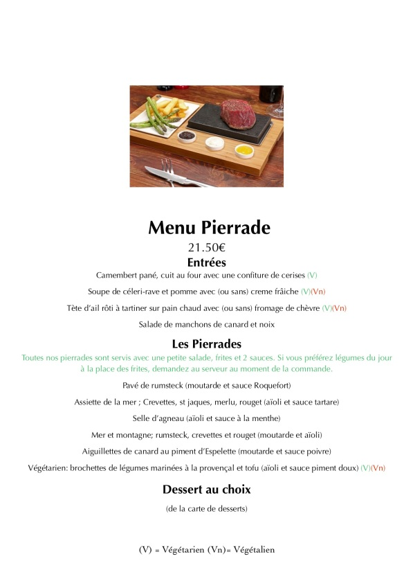 PierradeEte2018pdfFr